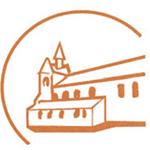 Förderverein St.-Nikolaus-Kirche Beuster e.V.